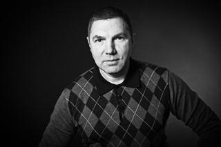 Andrey Syromolotov